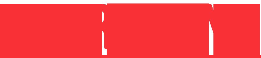 UltraCine - Assistir Filmes Online - Ver Filmes - Séries Grátis